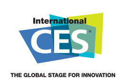 International Consumer Electronics Show 2015, Las Vegas January 6 - 9, 2015